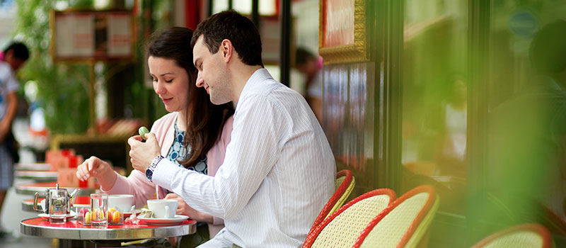 Nilüfer'de Gidilebilecek 5 Güzel Kafe