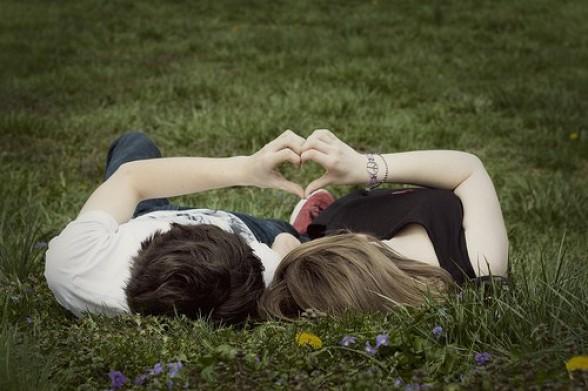 Hayatınızın aşkını bulduğunuzu nasıl anlarsınız?